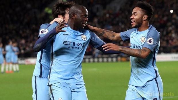 Man-City-midfielder-Yaya-Toure