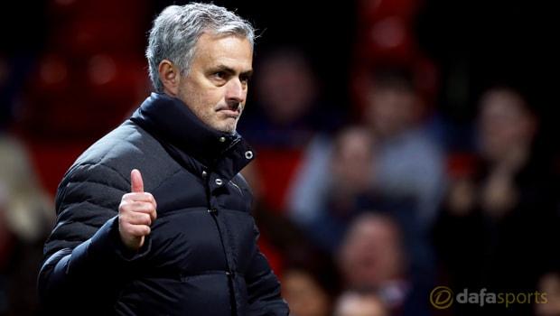 Man-United-manager-Jose-Mourinho