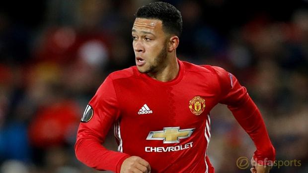 Memphis-Depay-Manchester-United