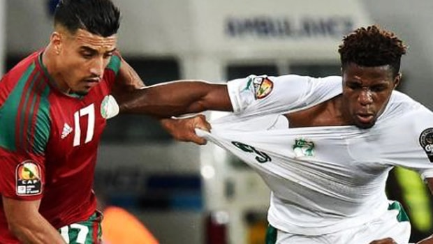 Morocco-vs-Ivory-Coast-Africa-Cup-of-Nations
