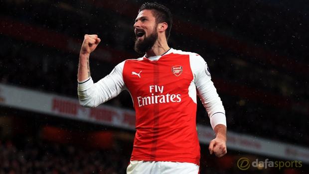 Olivier-Giroud-Arsenal