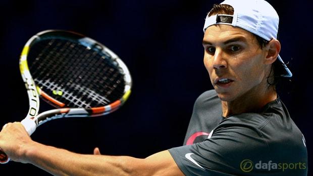 Rafael-Nadal-Australian-Open-Tennis
