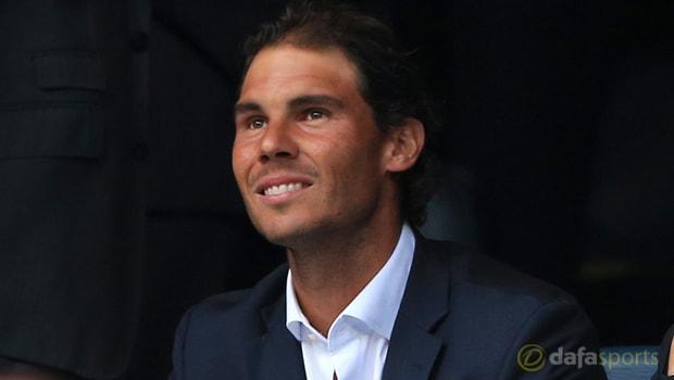 Rafael-Nadal-Tennis-2017-Australian-Open