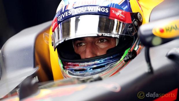 Red-Bull-Daniel-Ricciardo-F1