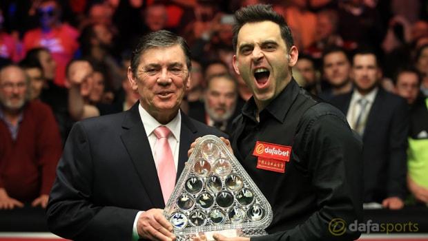 Ronnie-O-Sullivan-Dafabet-Masters-Snooker