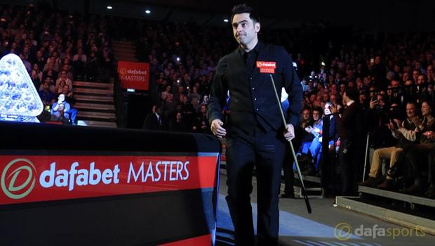 Ronnie-OSullivan-Dafabet-Masters-Snooker