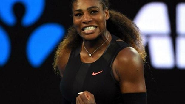 Serena-Williams-Australian-Open