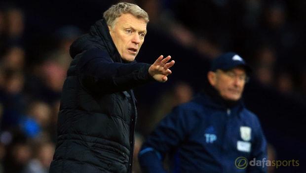 Sunderland-manager-David-Moyes