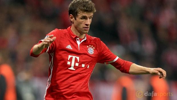 Thomas-Muller-Bayern-Munich