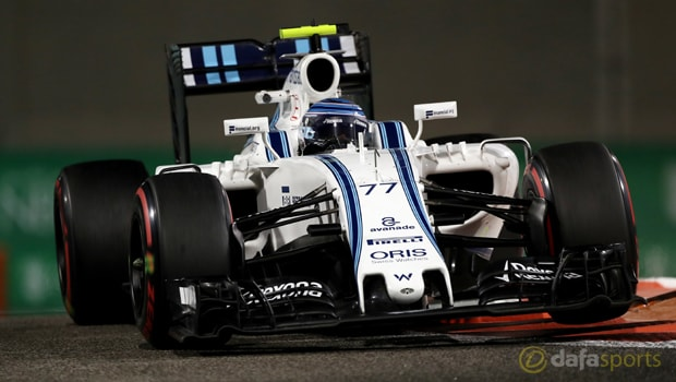 Valtteri-Bottas-Drivers-Championship-F1-Williams