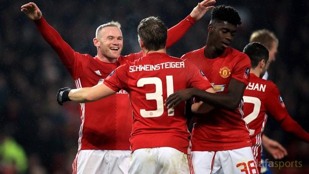 Wayne-Rooney-Man-United-FA-Cup