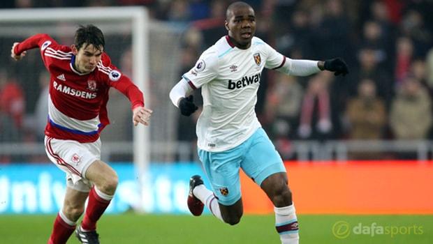 West-Ham-United-Angelo-Ogbonna