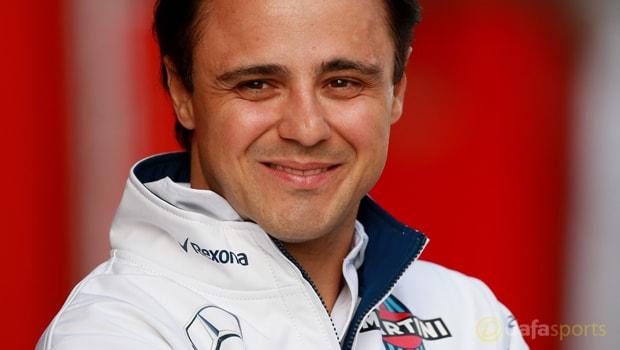 Williams-Felipe-Massa-F1