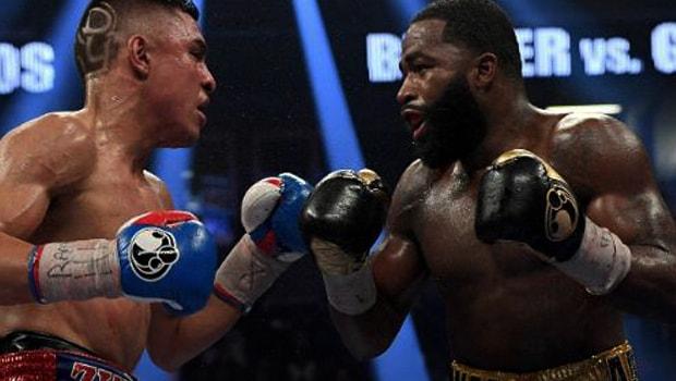 Adrien-Broner-vs-Adrian-Granados-Boxing