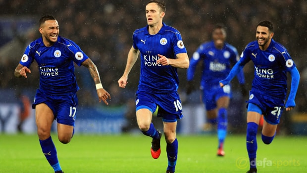 Andy-King-Leicester-City-FA-Cup