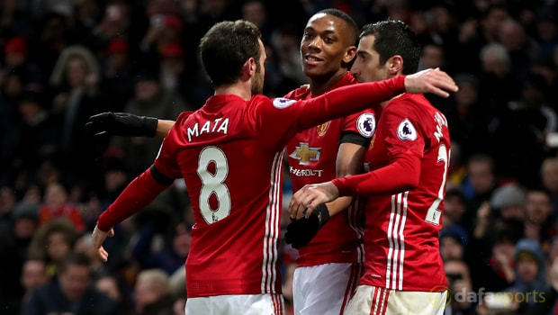 Anthony-Martial-Manchester-United-Europa-League