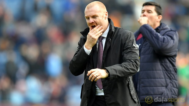 Burnley-boss-Sean-Dyche--FA-Cup