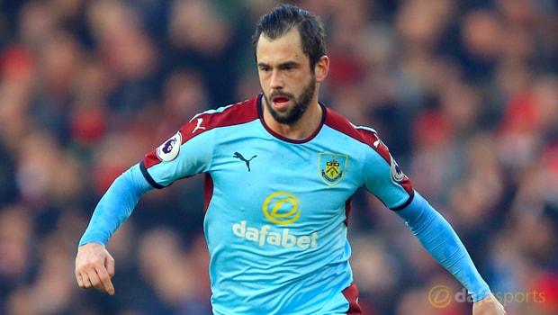 Burnley-midfielder-Steven-Defour-FA-Cup