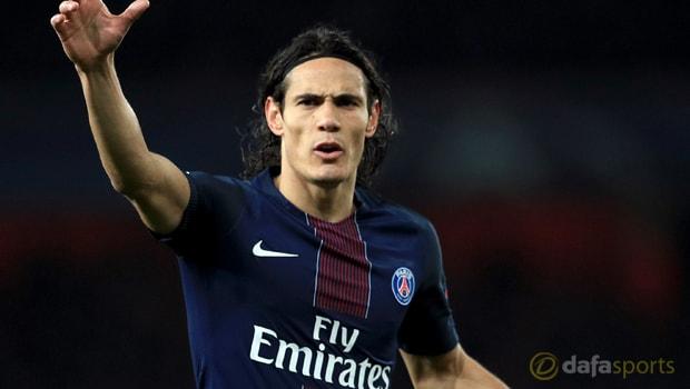 Edinson-Cavani-Paris-Saint-Germain-Champions-League