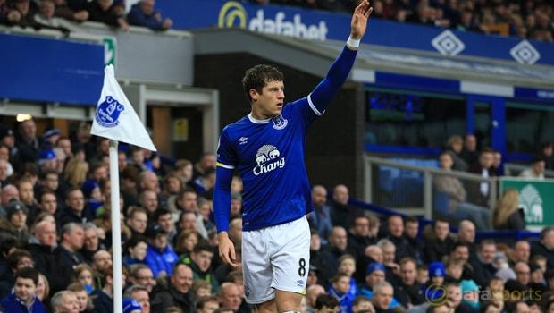 Everton-midfielder-Ross-Barkley
