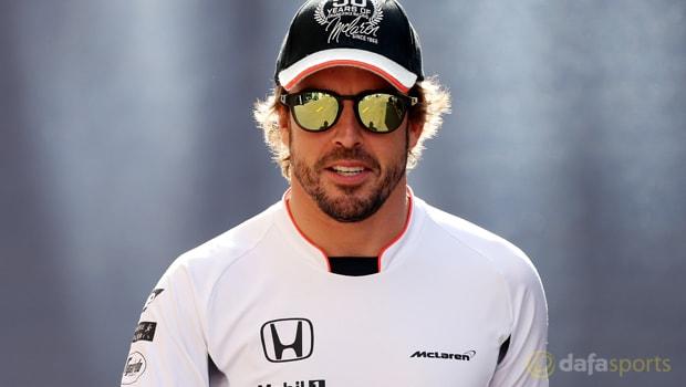F1-McLaren-Fernando-Alonso-raring-to-go