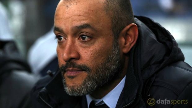 FC-Porto-coach-Nuno-Espirito-Santo-Champions-League