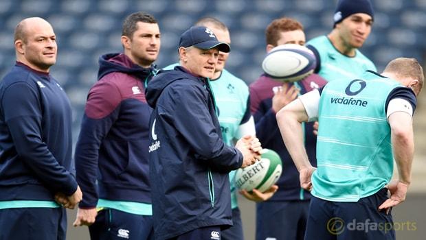 Ireland-coach-Joe-Schmidt-Six-Nations-Rugby