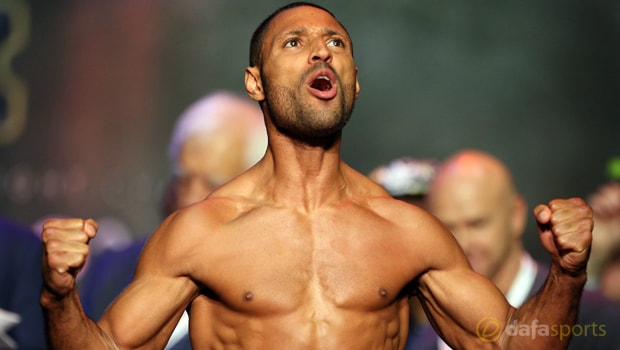 Kell-Brook-vs-Errol-Spence-Jr-Boxing