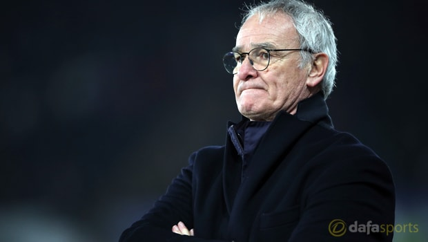 Leicester-City-Claudio-Ranieri