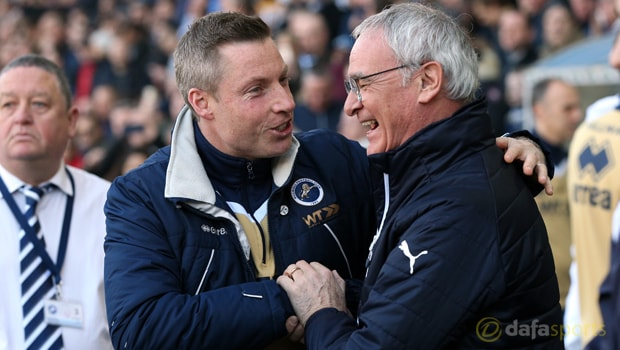 Leicester-City-coach-Claudio-Ranieri-FA-Cup