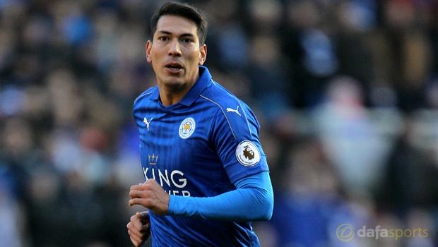 Leonardo-Ulloa-Leicester-City
