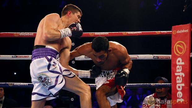 Luke-Campbell-Boxing