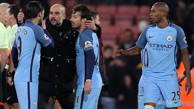 Man-City-manager-Pep-Guardiola