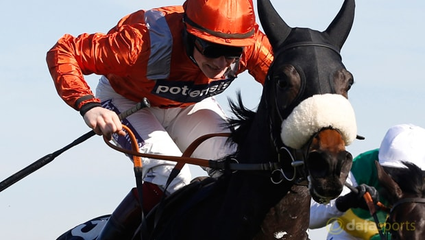 RSA-Chase-As-de-Mee-agenda-Horse-Racing