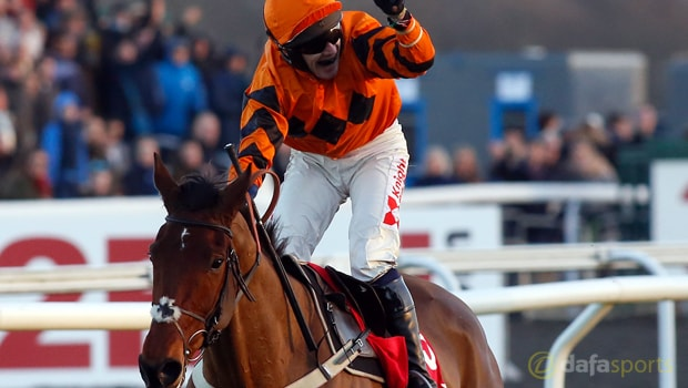 Tom-Scudamore-and-Thistlecrack