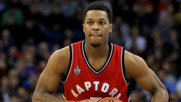 Toronto-Raptors-captain-Kyle-Lowry-NBA