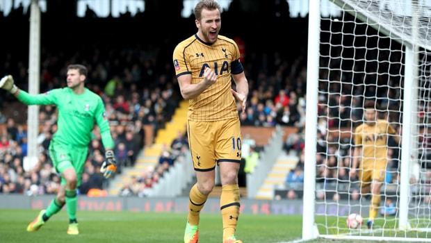 Tottenham-Hotspur-Harry-Kane-FA-Cup