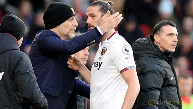 West-Ham-United-Andy-Carroll