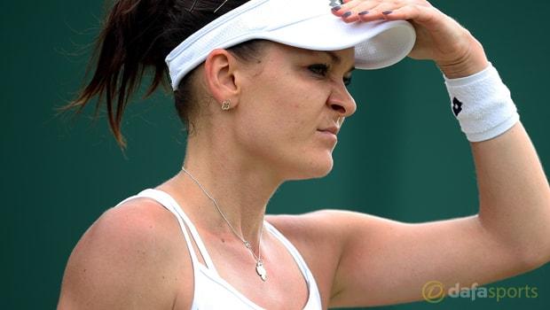 Agnieszka-Radwanska-Miami-Open-Tennis