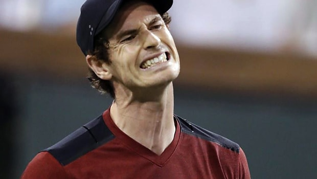 Andy-Murray-Indian-Wells-Tennis