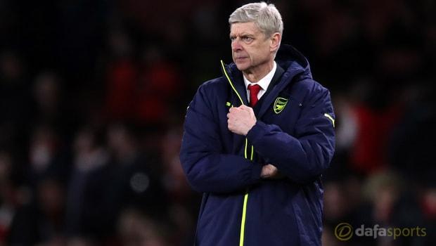 Arsenal-Arsene-Wenger-Champions-League