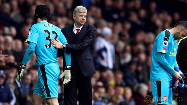 Arsenal-boss-Arsene-Wenger