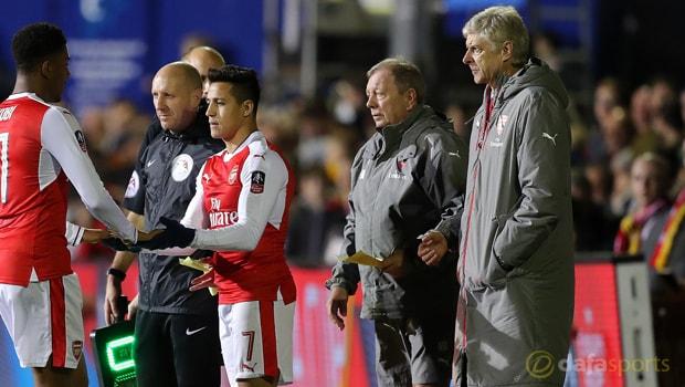 Arsene-Wenger-and-Alexis-Sanchez