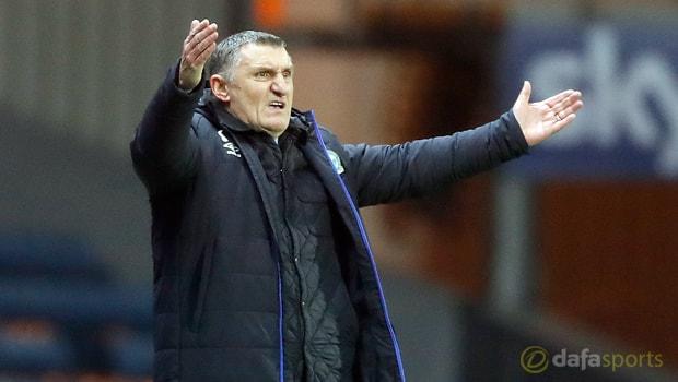 Blackburn-Rovers-Tony-Mowbray-impact