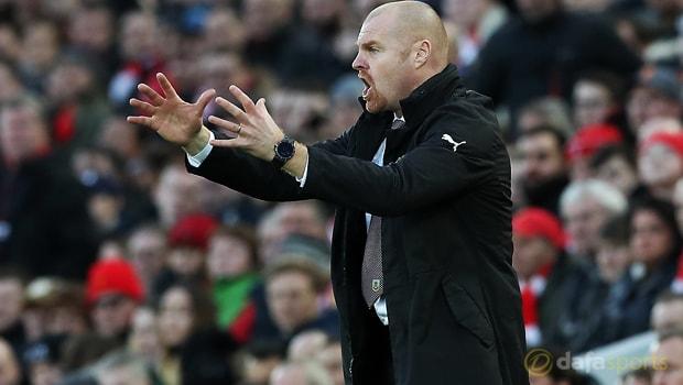 Burnley-boss-Sean-Dyche
