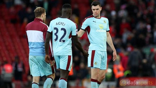 Burnley-centre-back-Michael-Keane