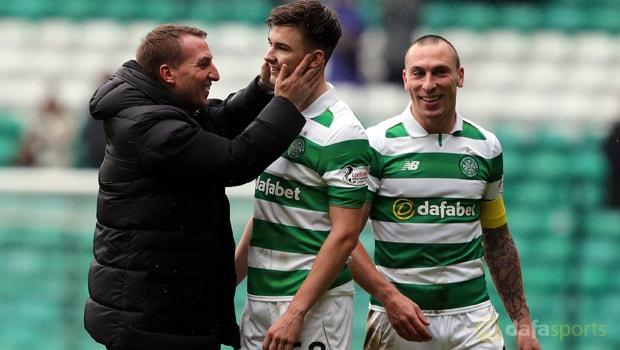 Celtic-youngster-Kieran-Tierney