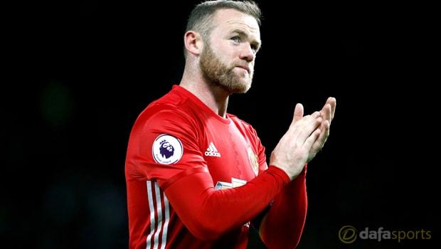 England-captain-Wayne-Rooney