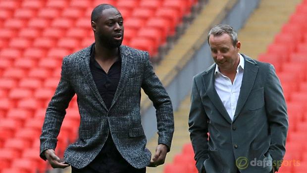 Former-Tottenham-captain-Ledley-King