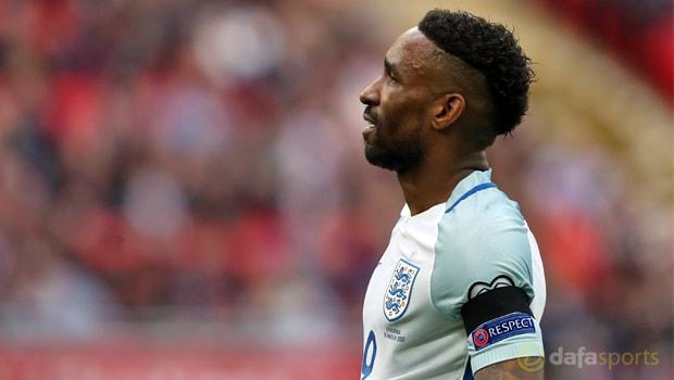 Jermain-Defoe-England-World-Cup-2018-squad